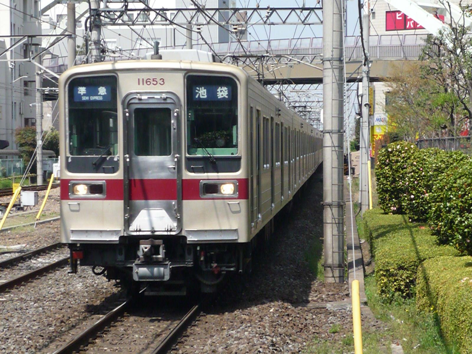 2010-04-10-13