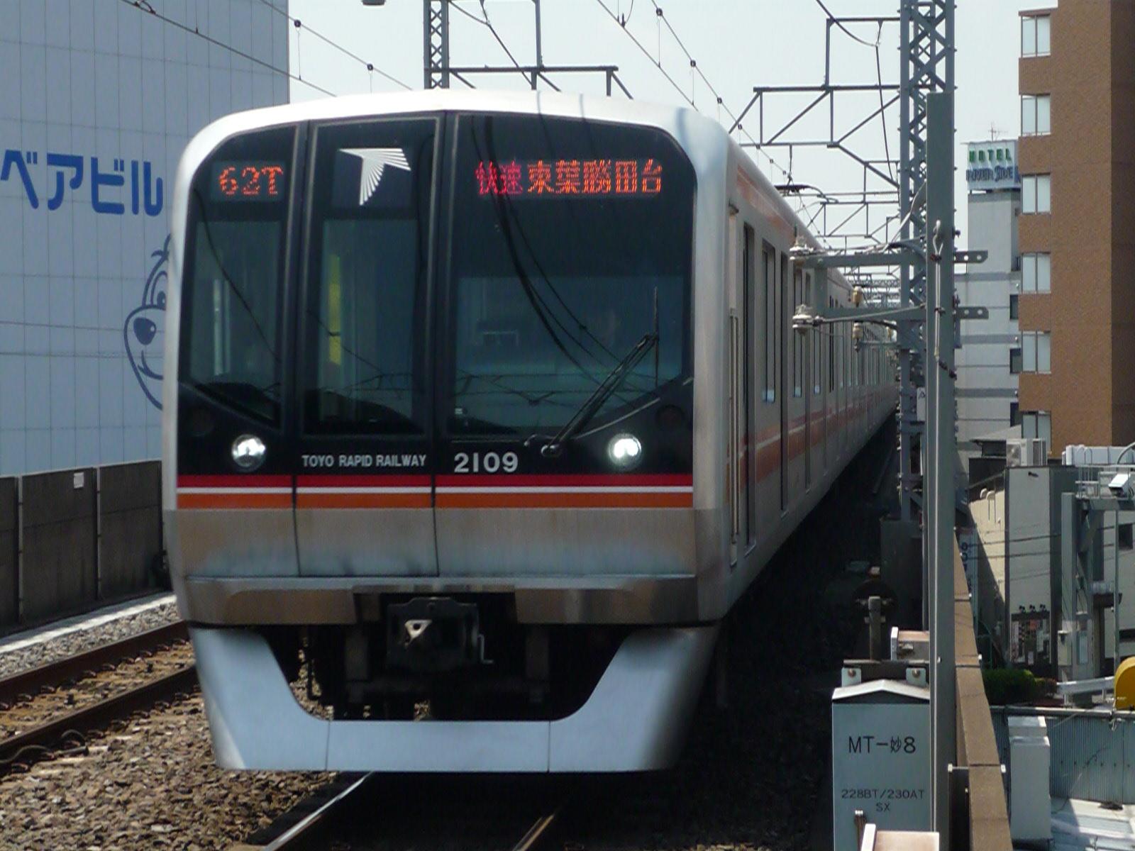 2010-05-01-13