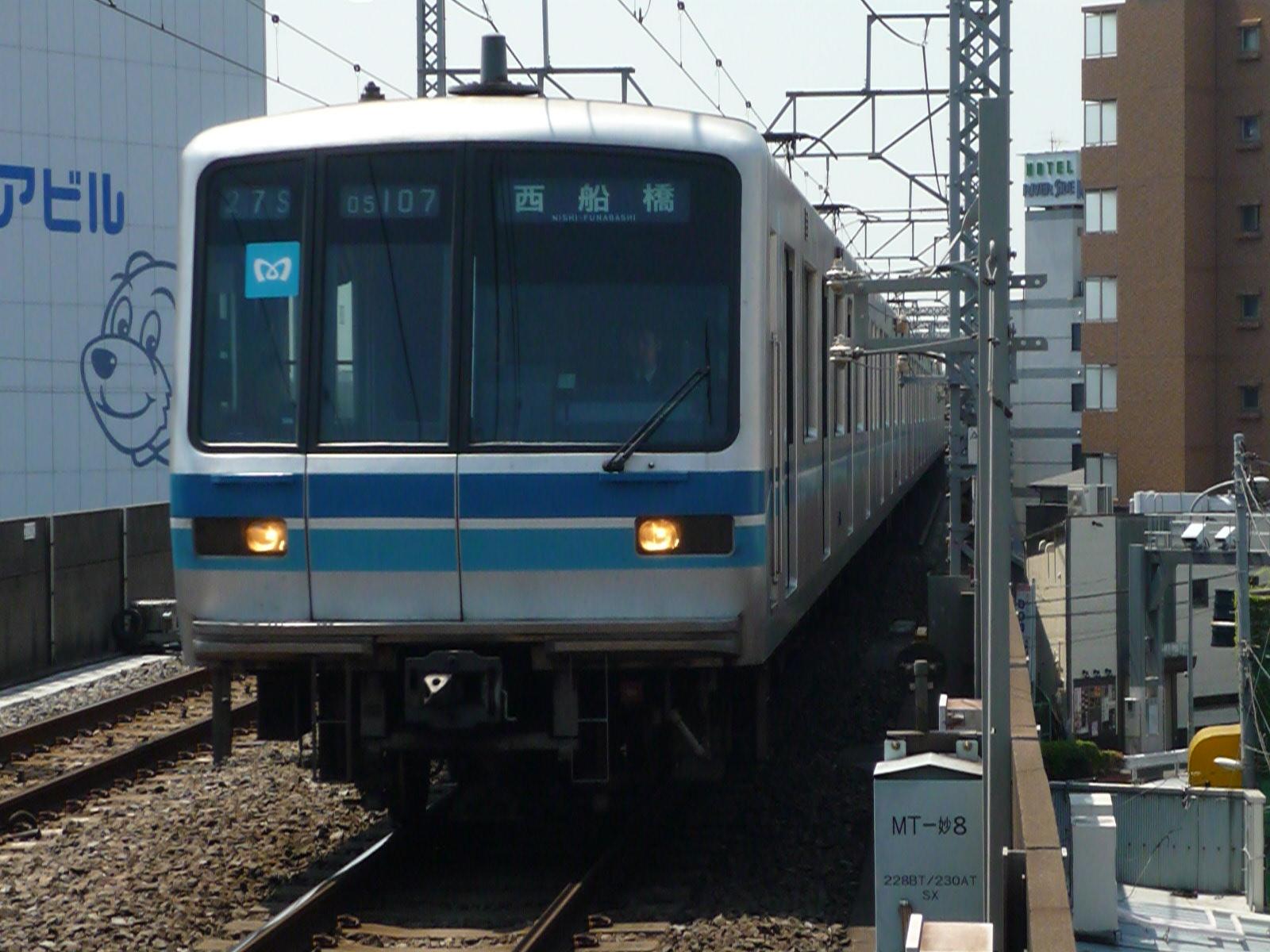 2010-05-01-17