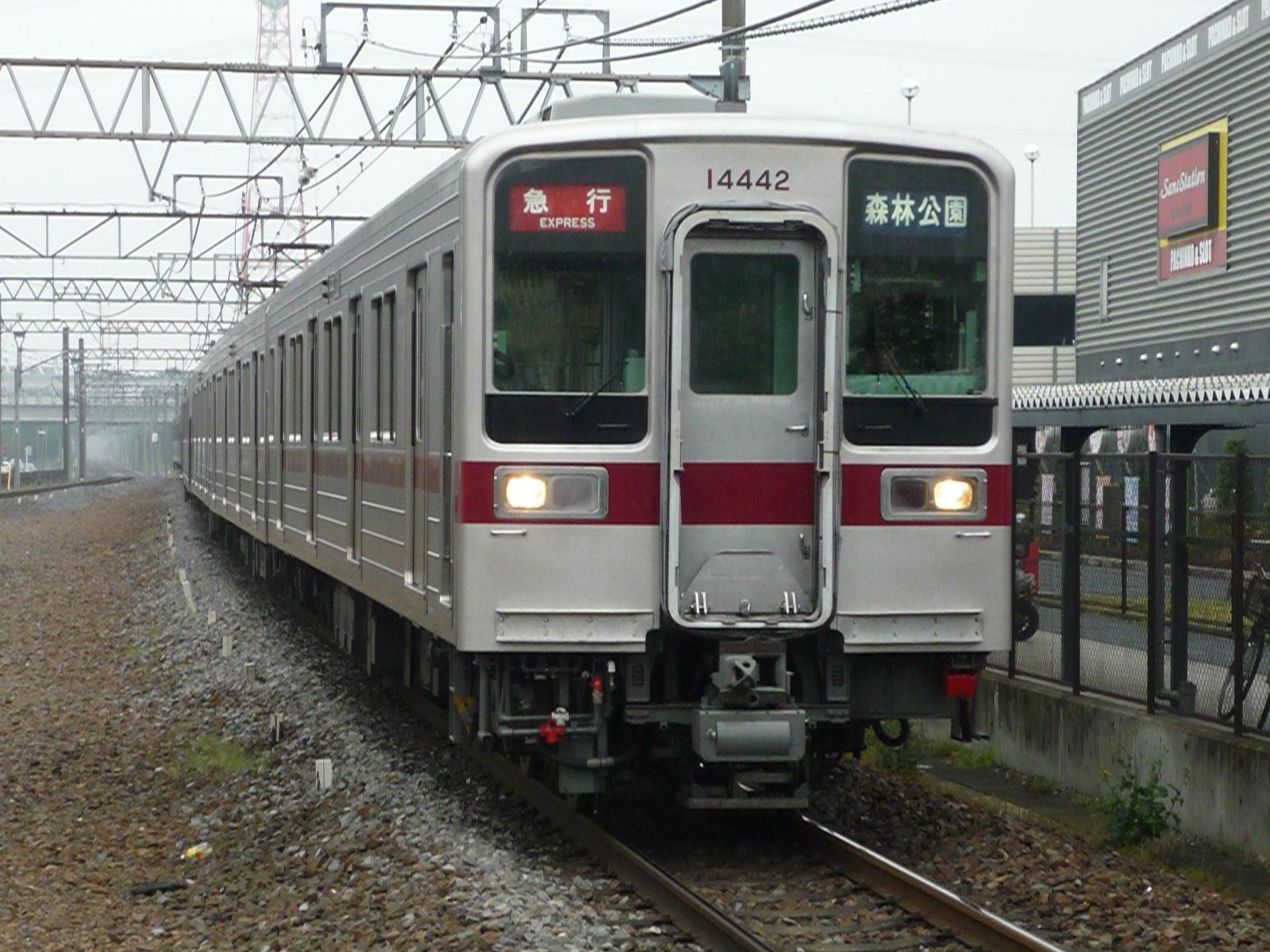 2010-05-20-08
