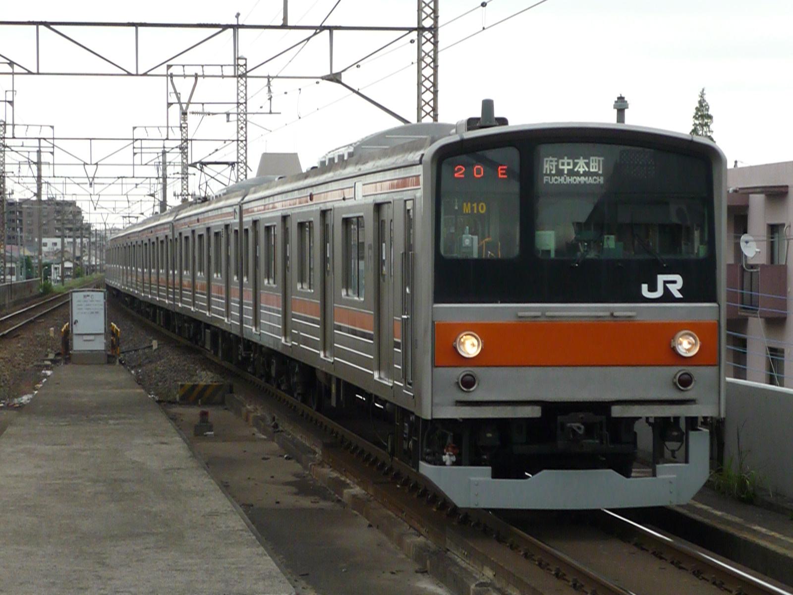 2010-05-29-01