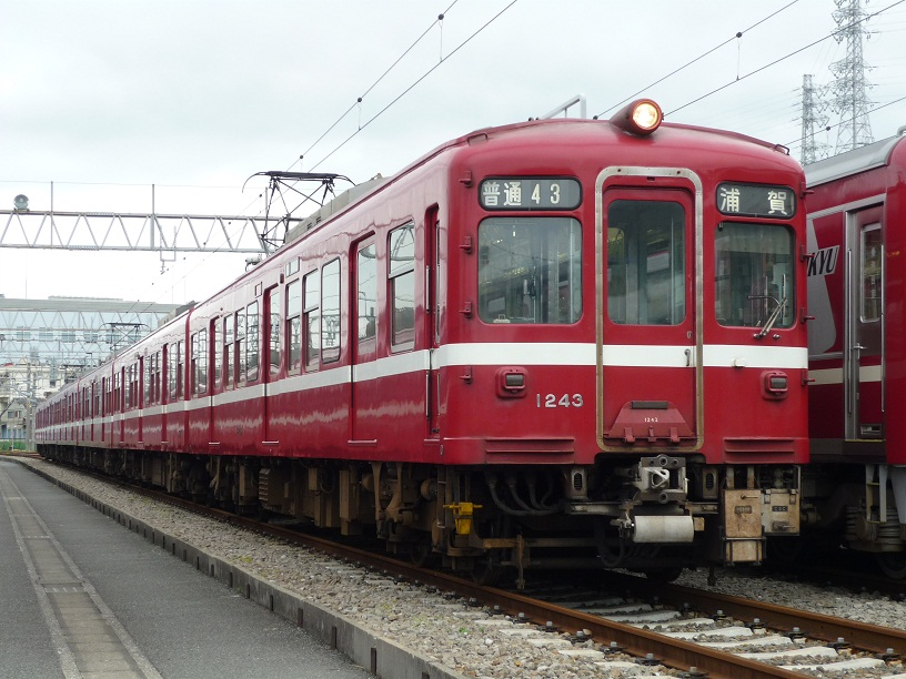 2010-05-30-03