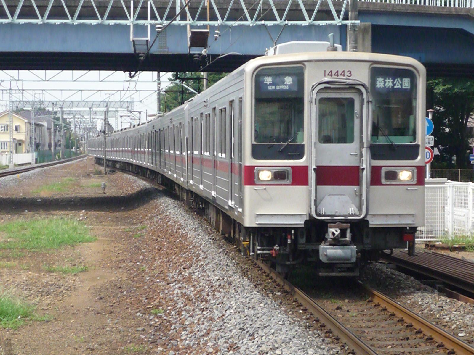 2010-07-31-01