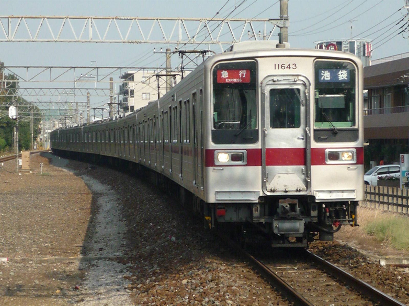 2010-08-31-03