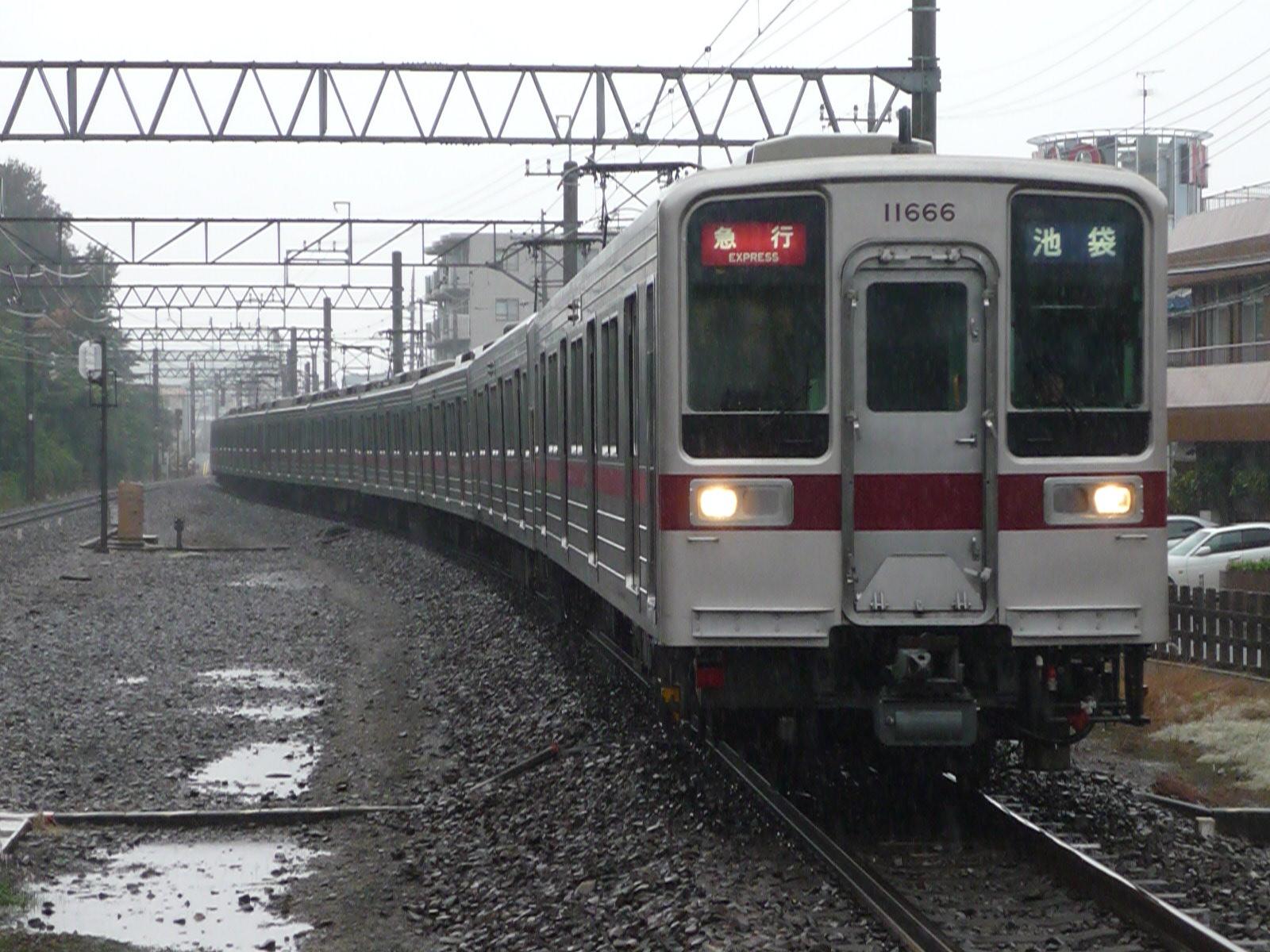 2010-09-27-03