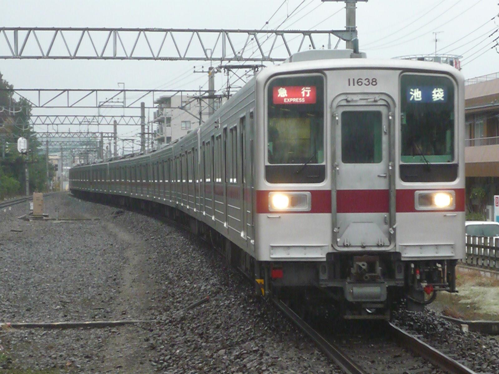 2010-09-27-04