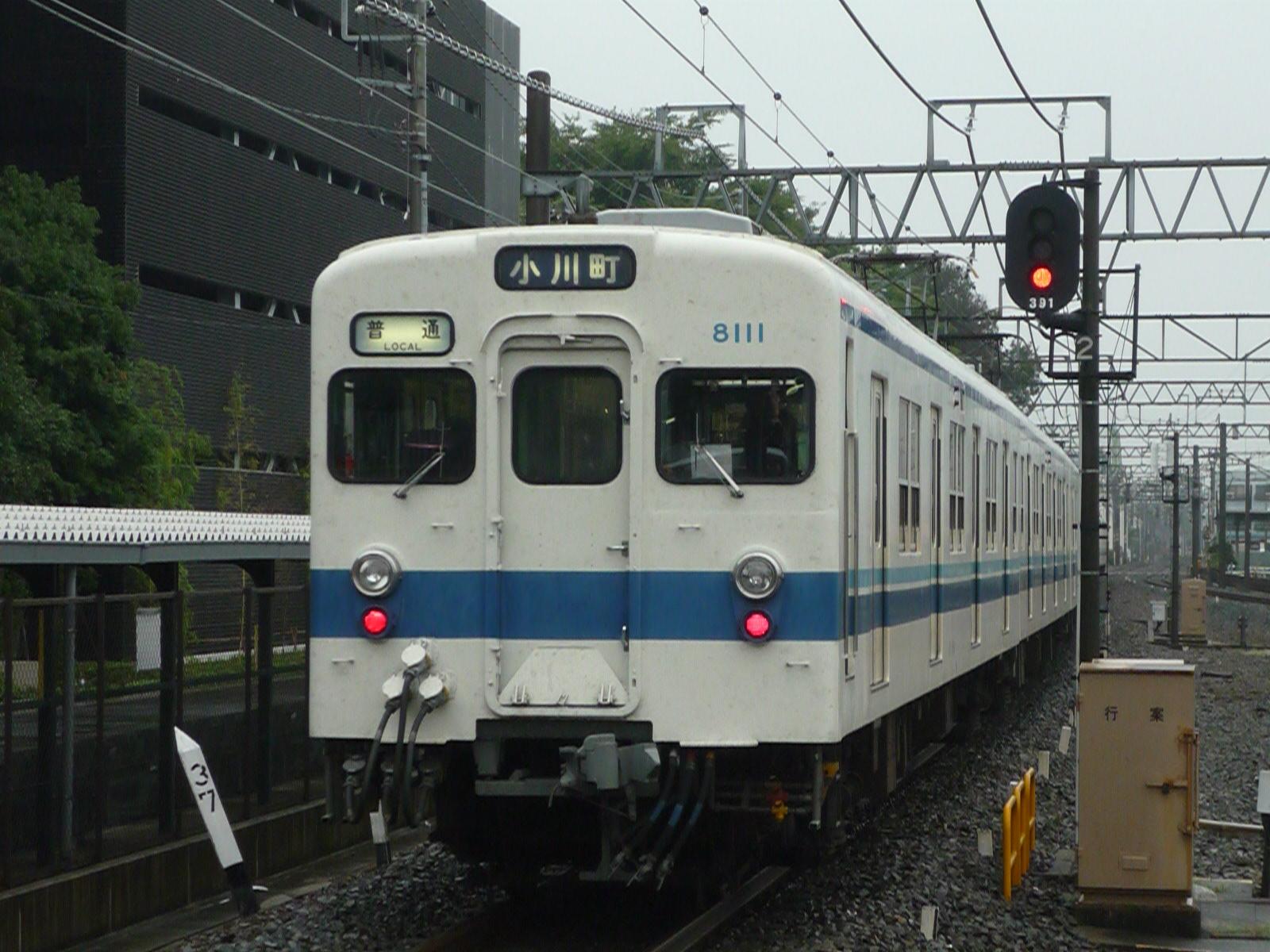 2010-09-28-01