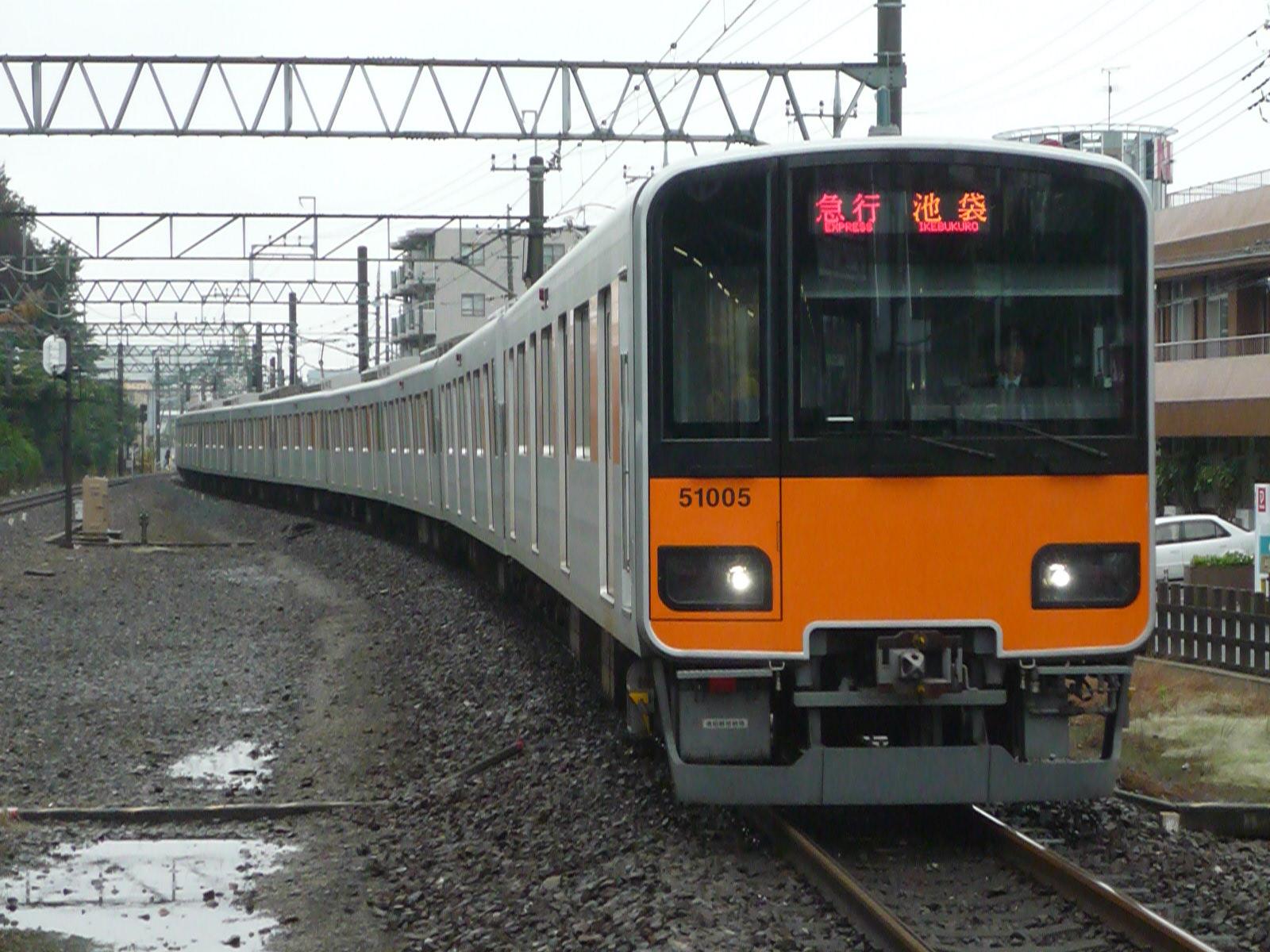 2010-09-28-02