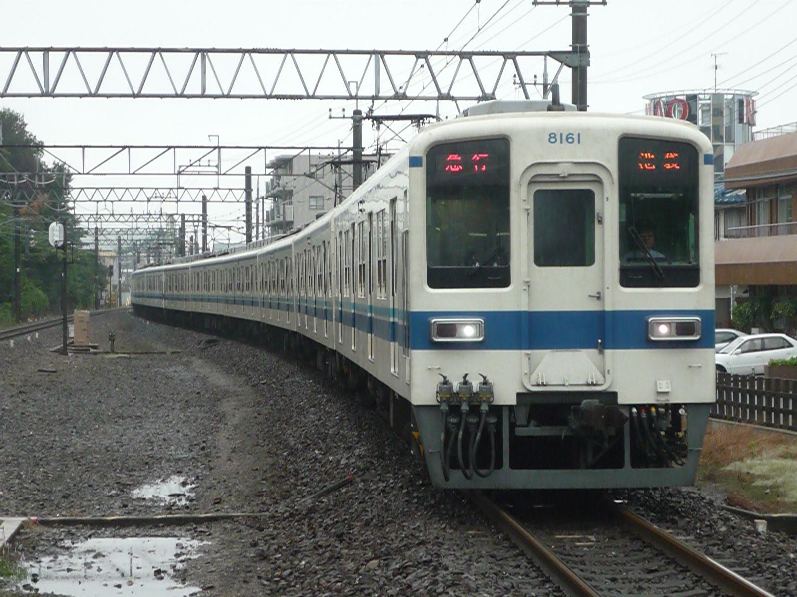 2010-09-28-03