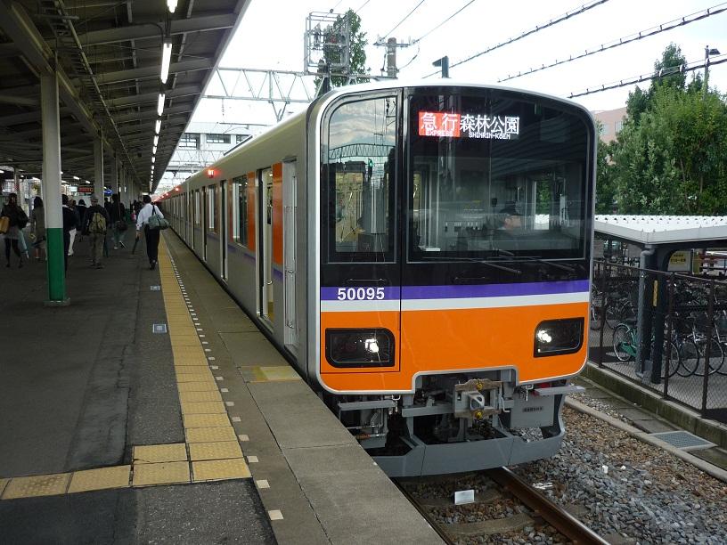 2010-09-28-09