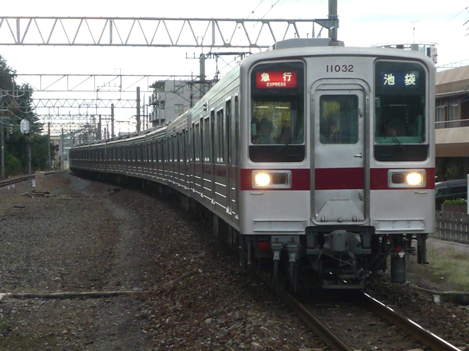 2010-09-28-11
