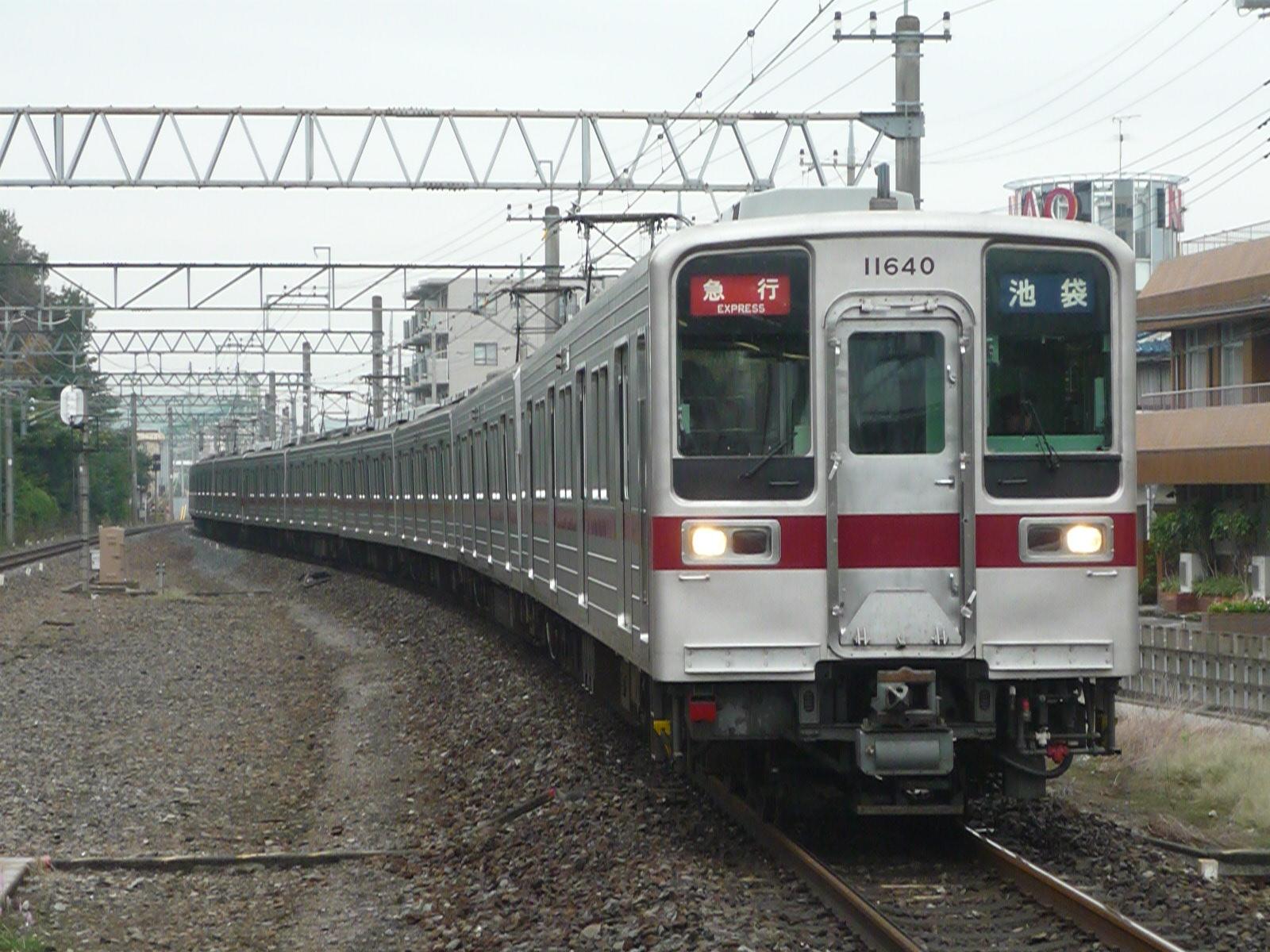 2010-09-30-01