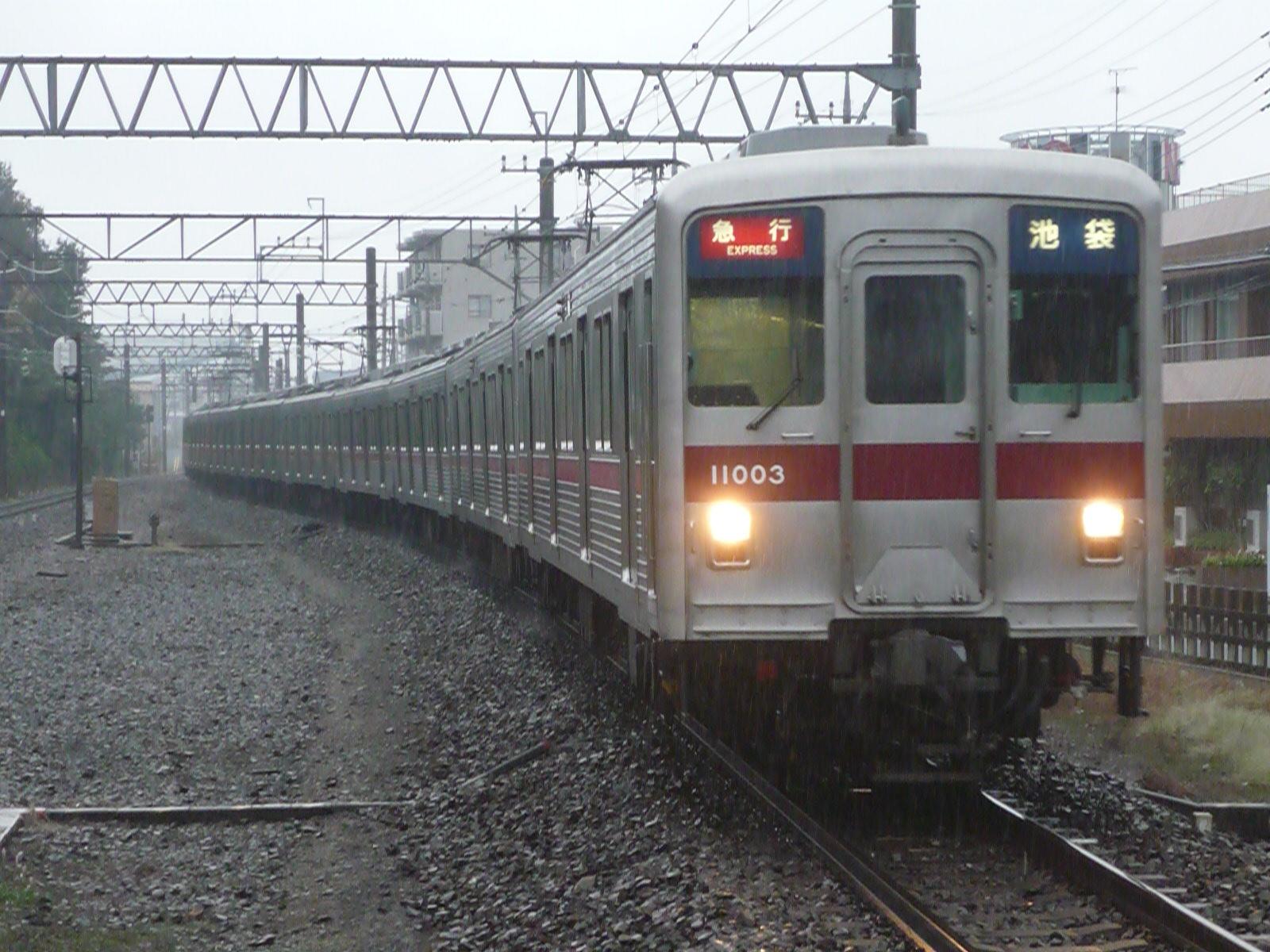 2010-09-30-02