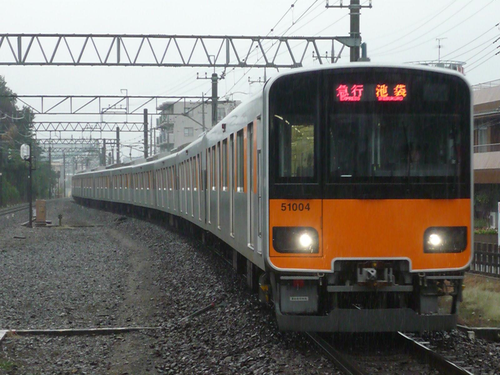 2010-09-30-03