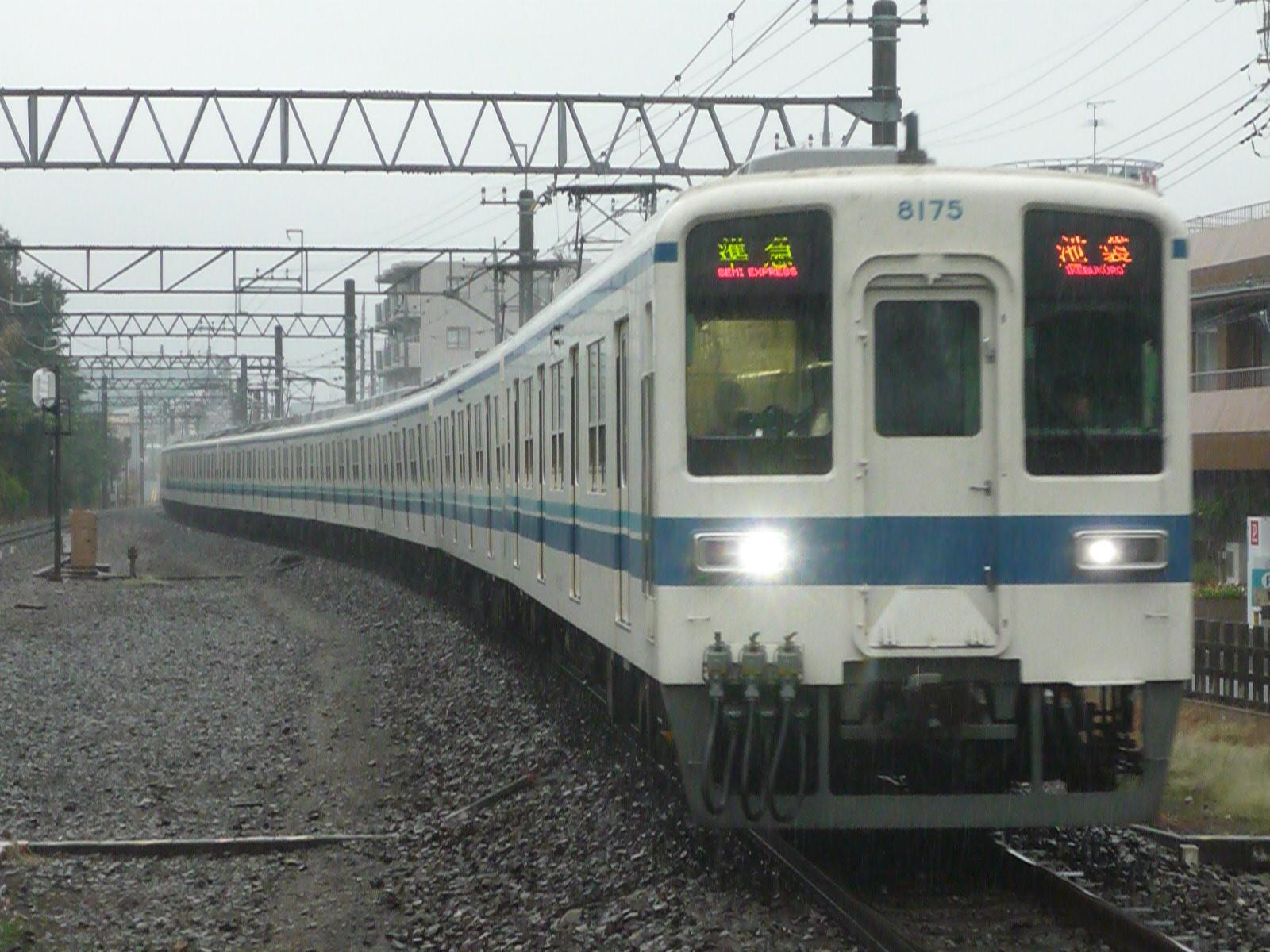 2010-09-30-04