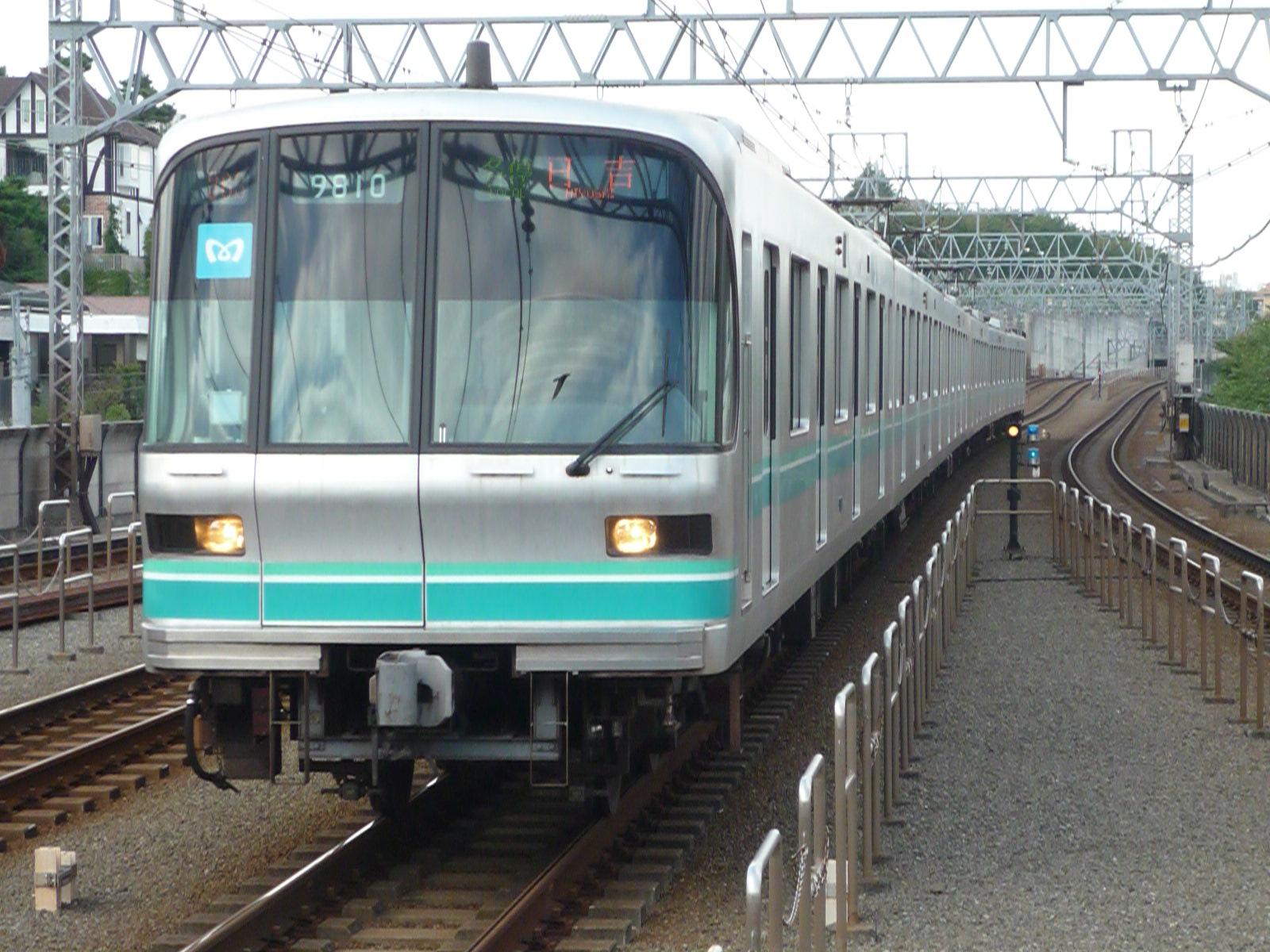 2010-10-02-55