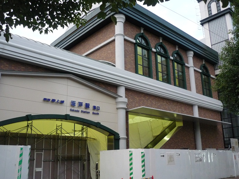 2010-10-29-01