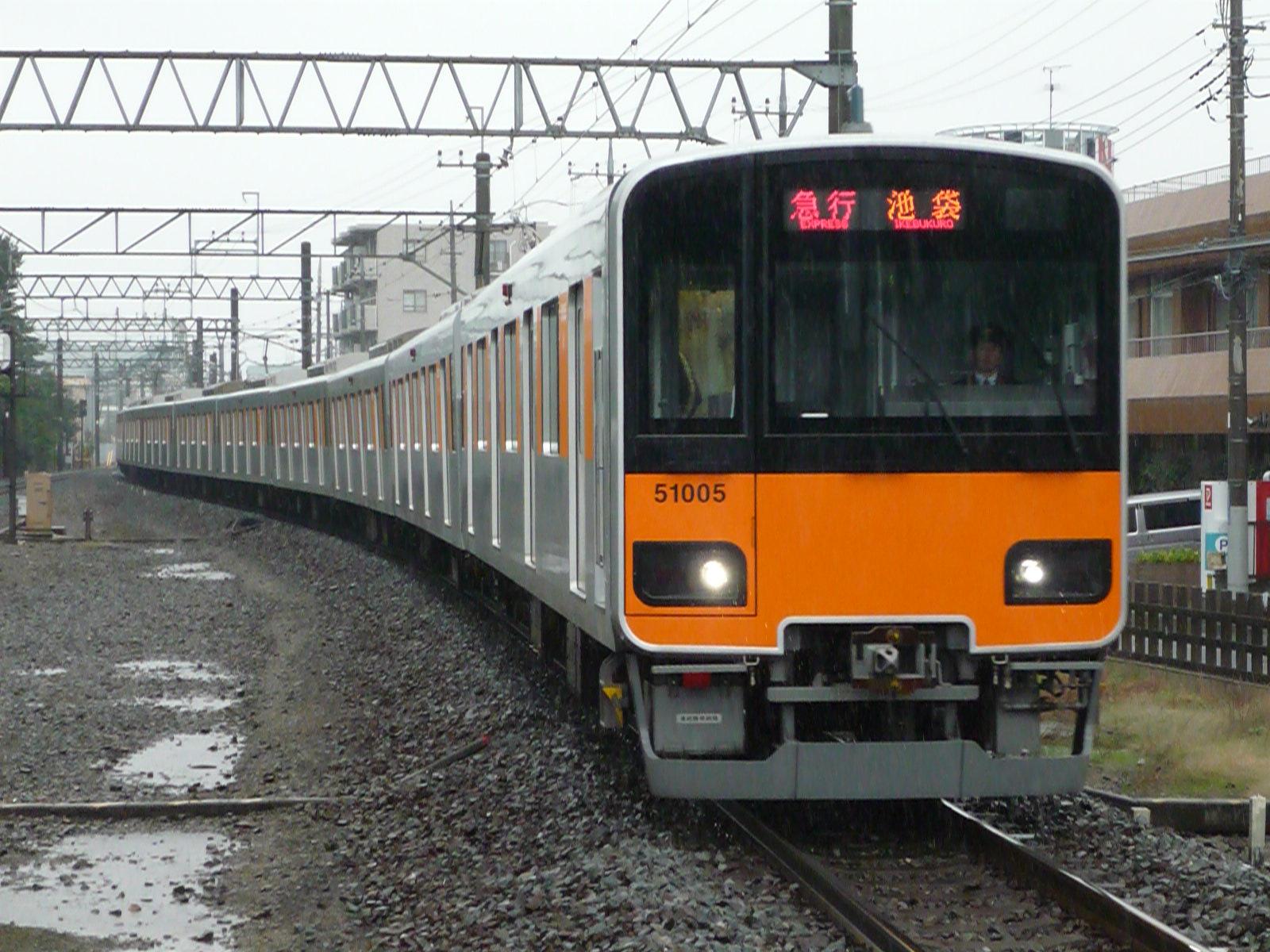 2010-10-30-01