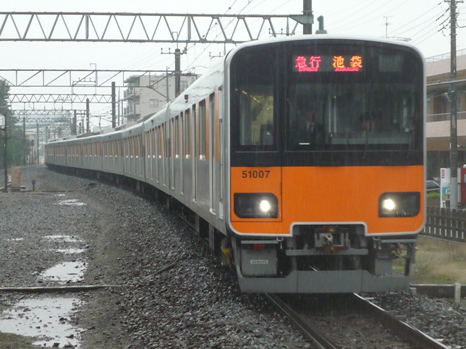 2010-10-30-04