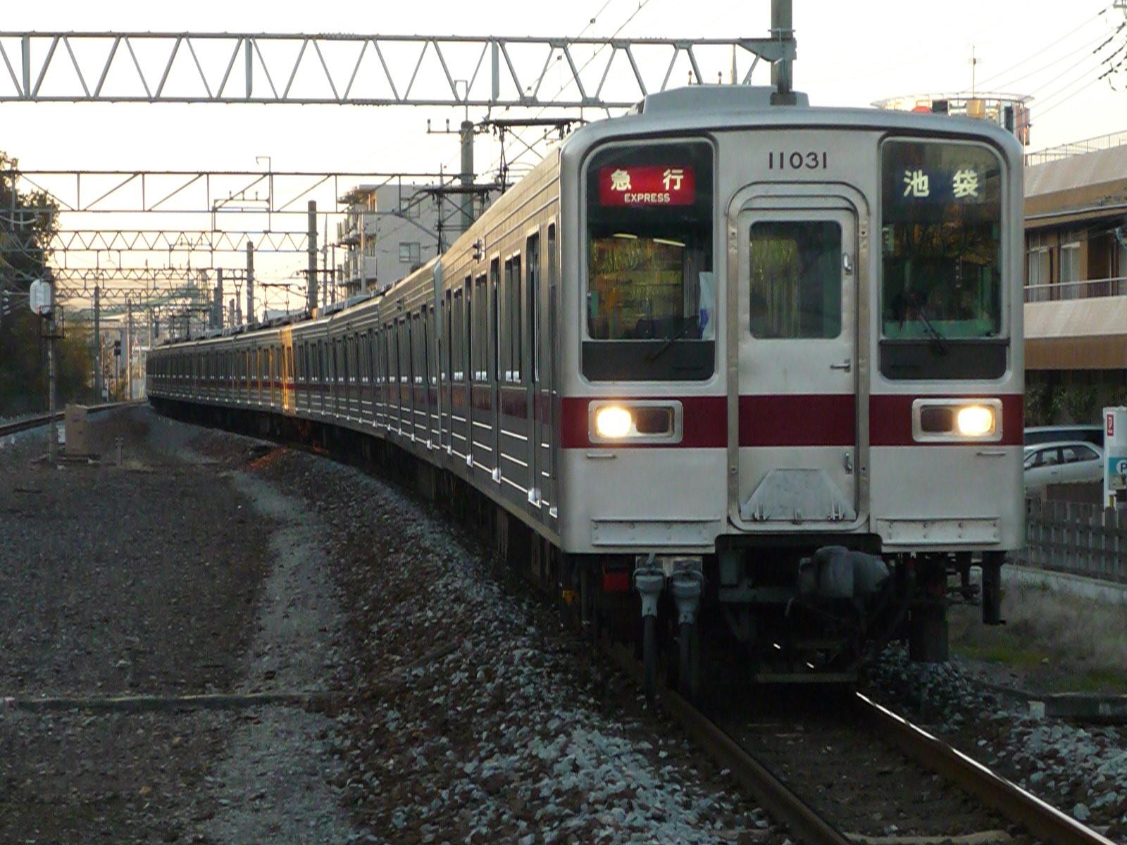 2010-11-29-01