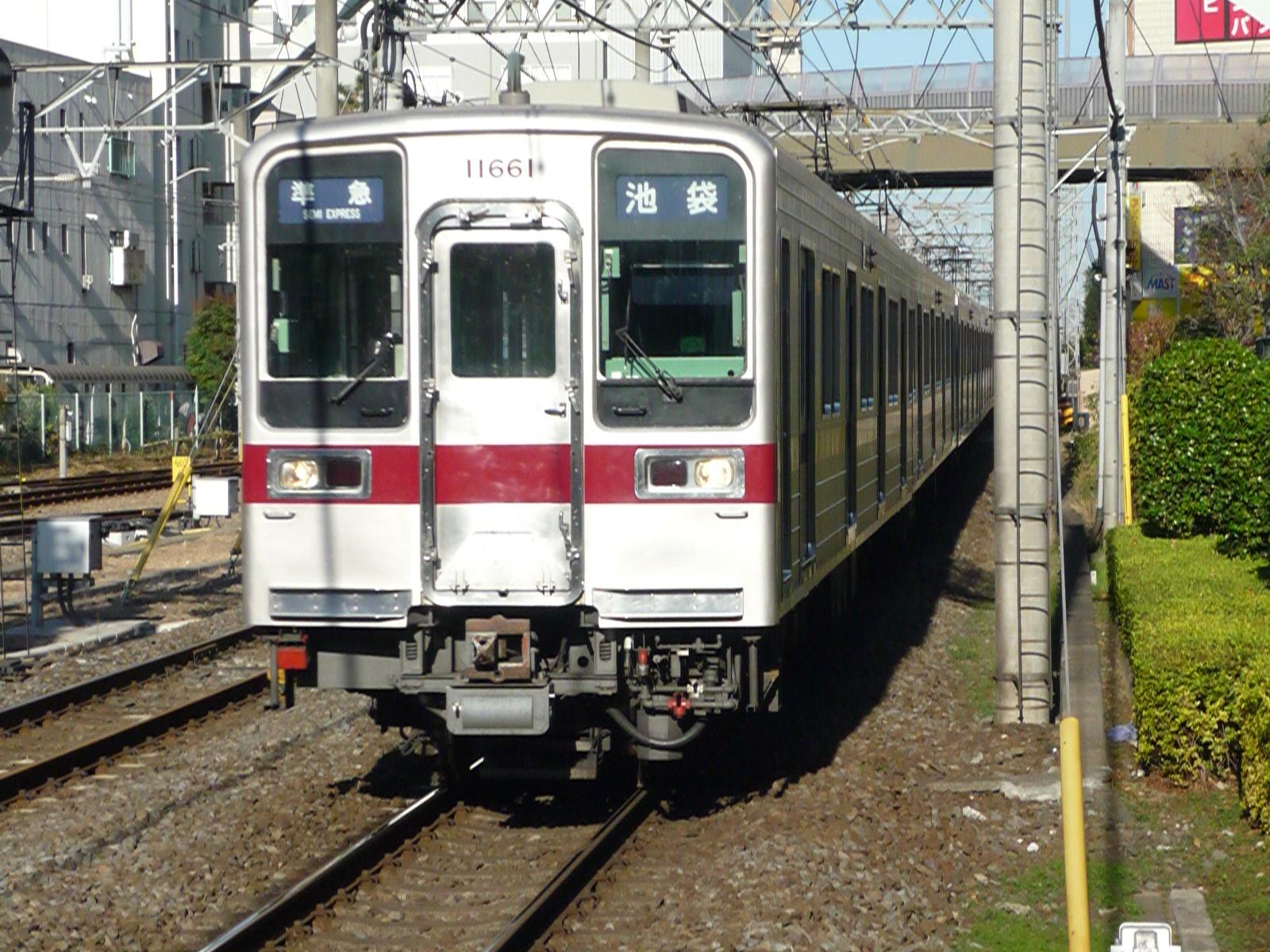 2010-11-30-01