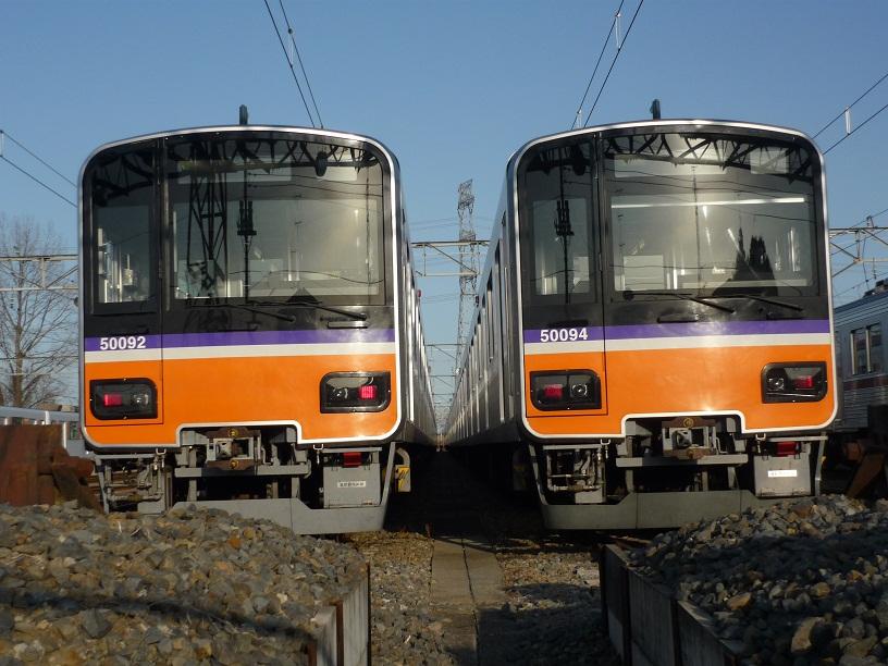 2011-01-28-02