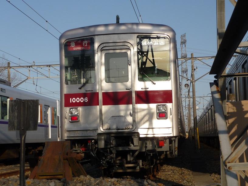 2011-01-28-03
