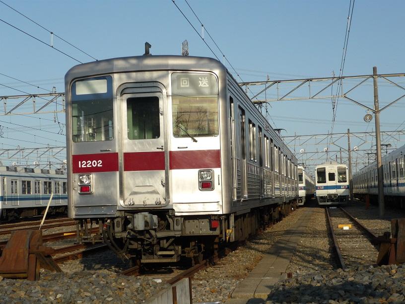 2011-01-28-11