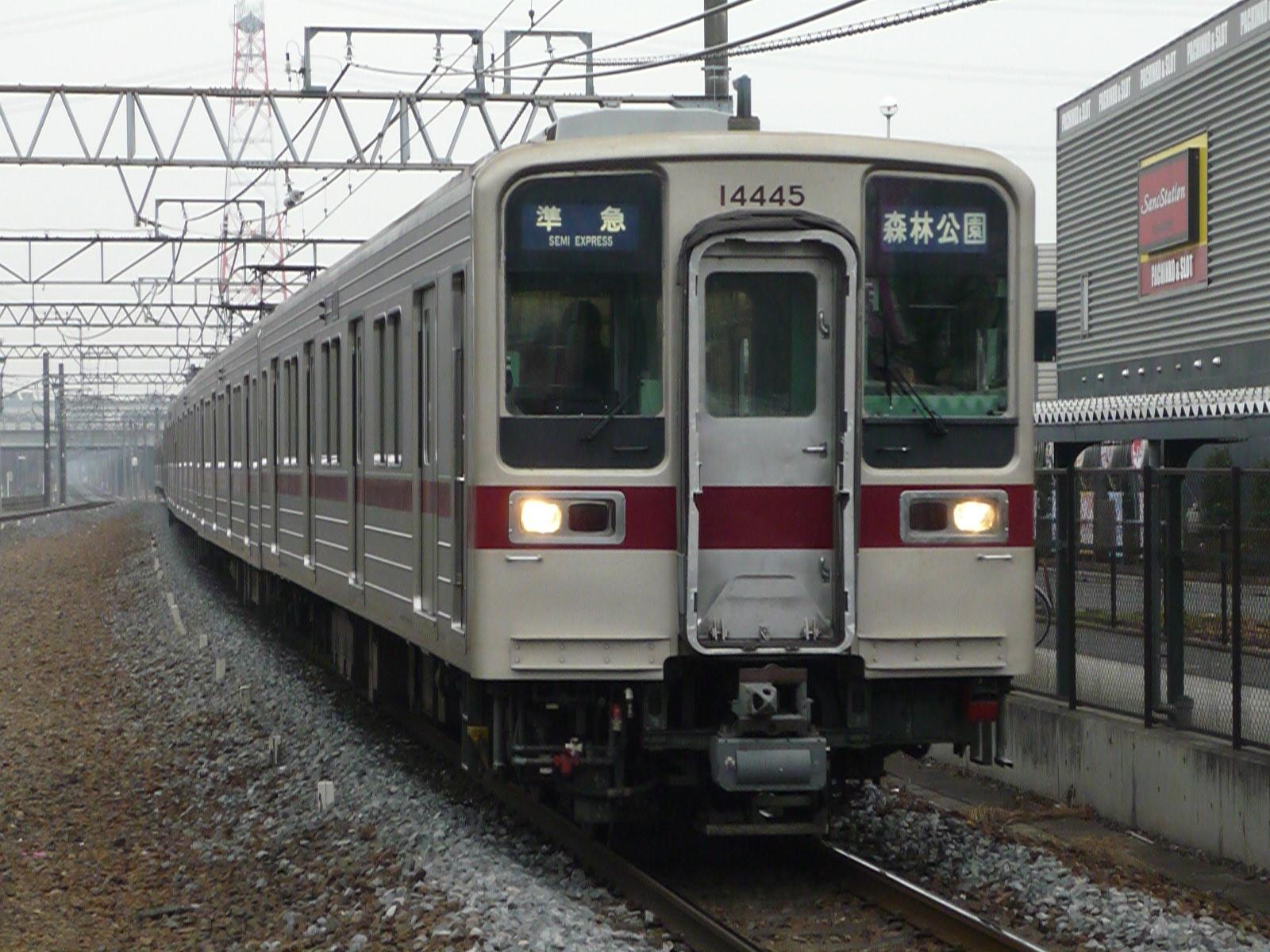 2011-02-17-04