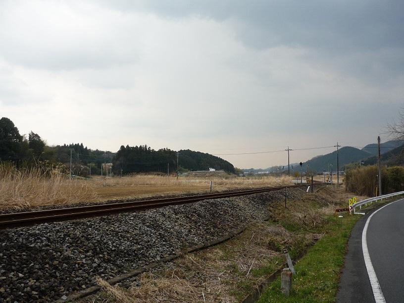 2011-03-31