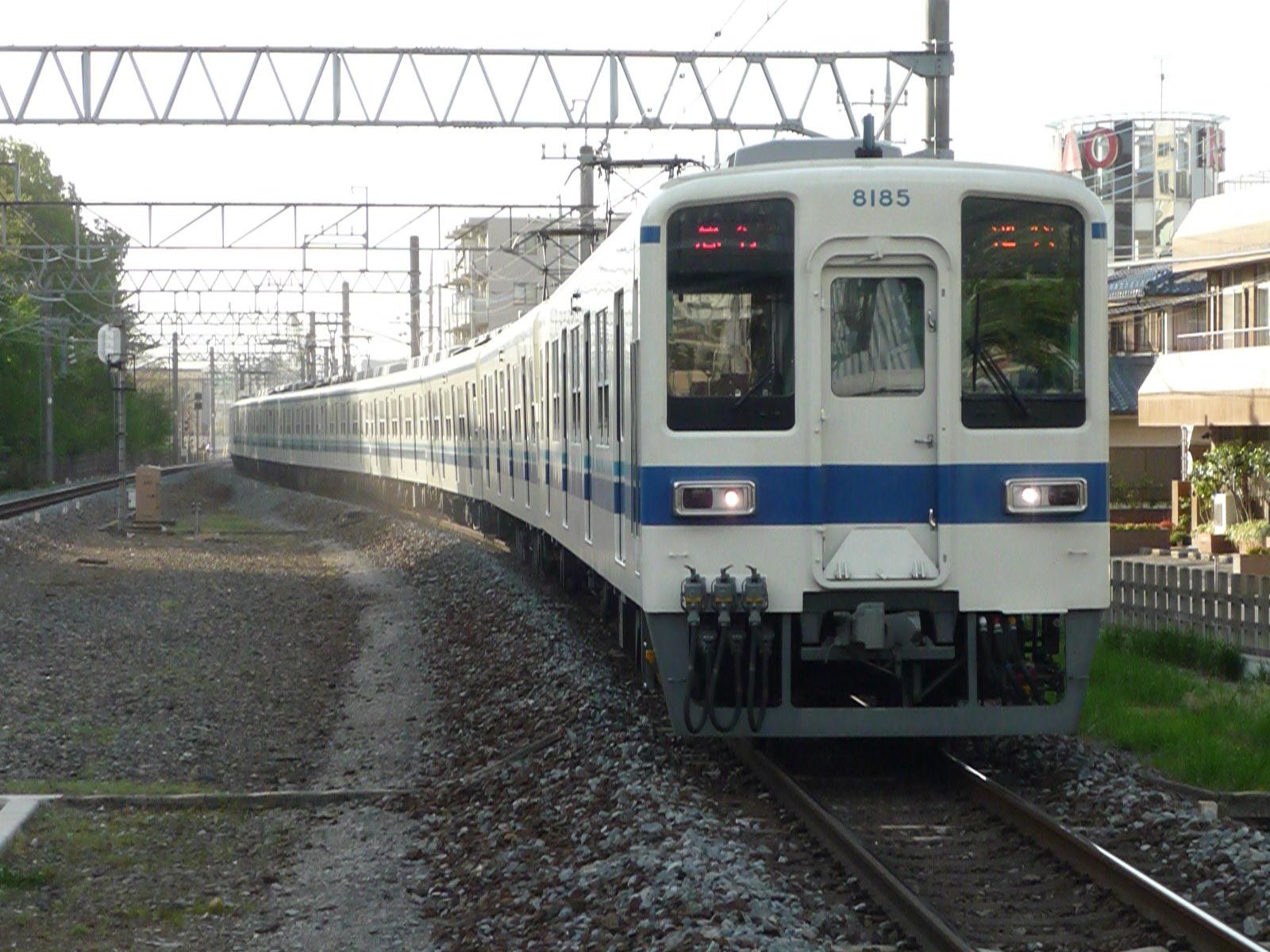 2011-04-28-01