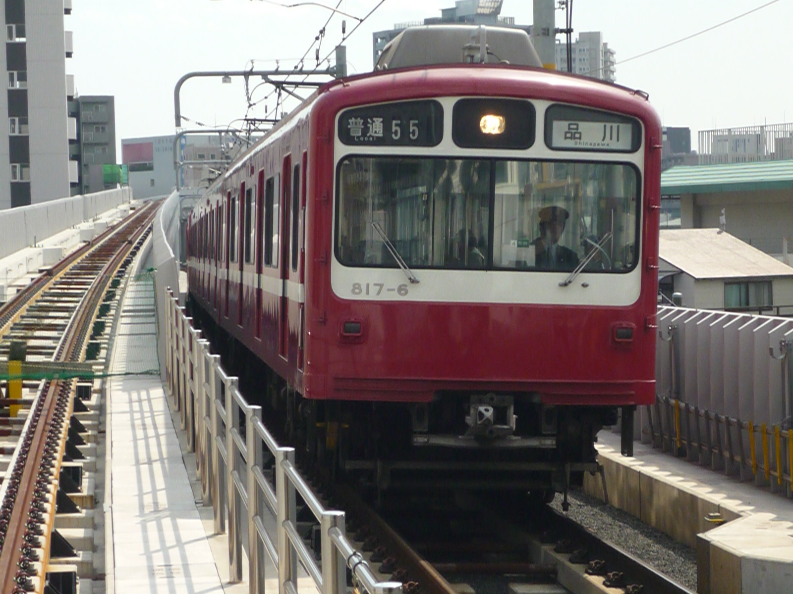 2011-04-29-34