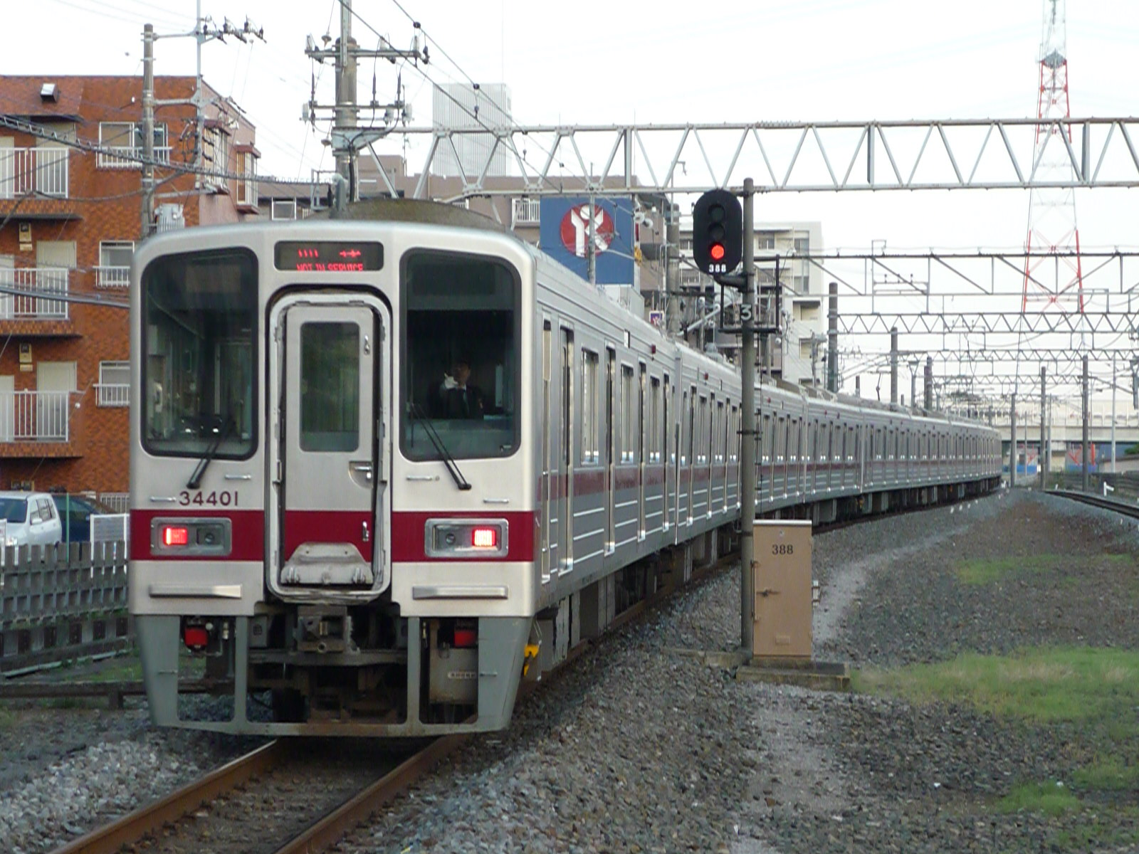 2011-04-29-42