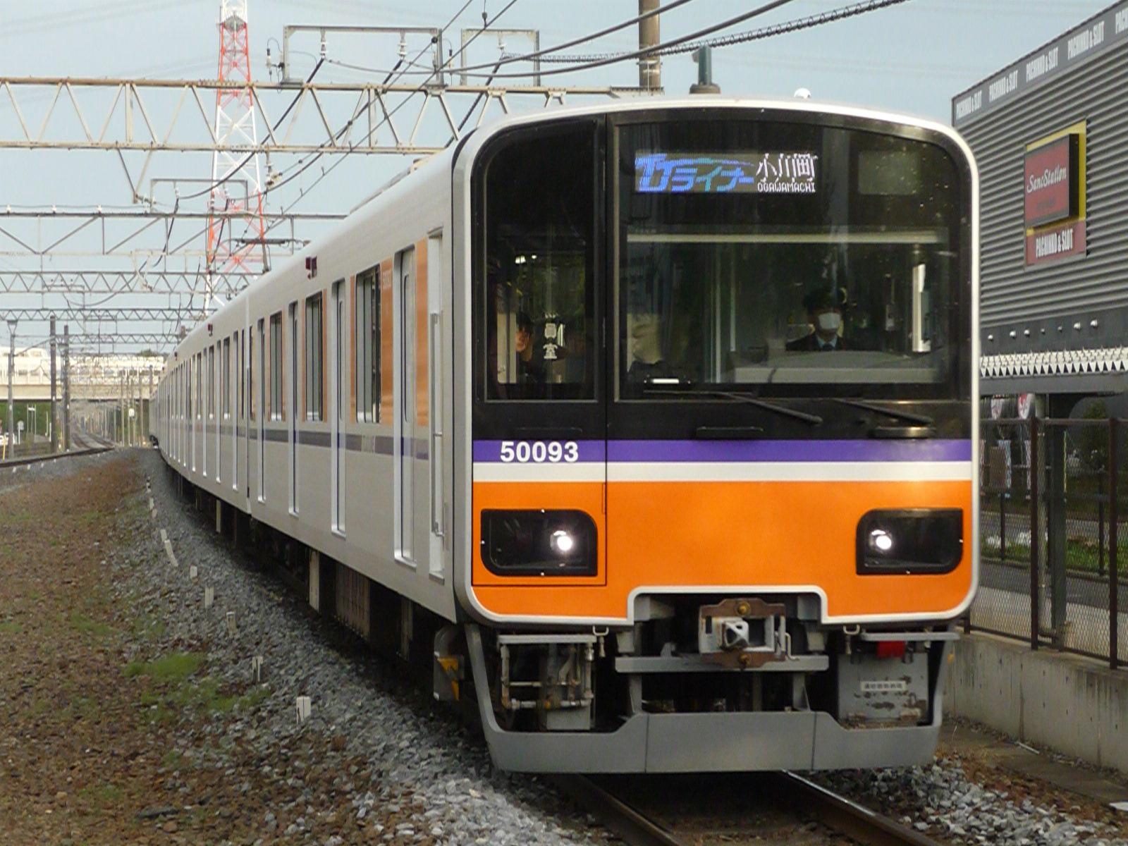 2011-05-01-32