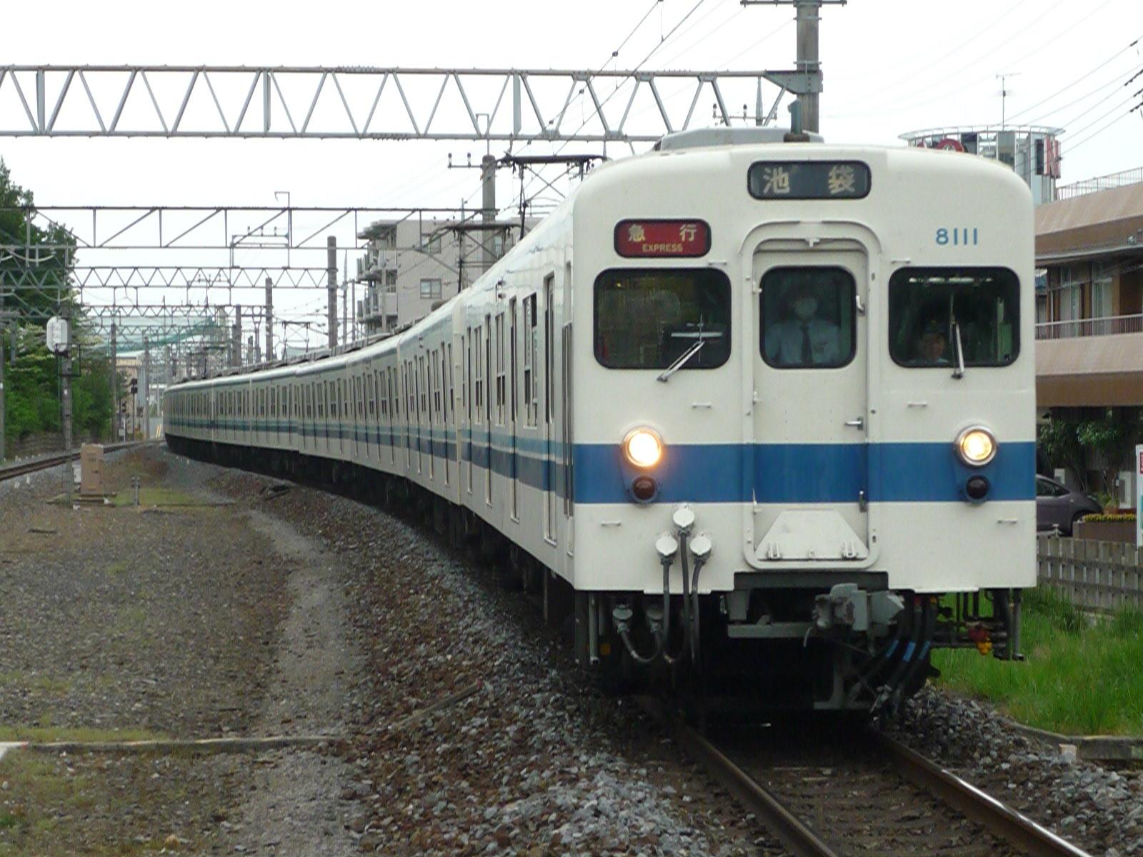 2011-05-10-01