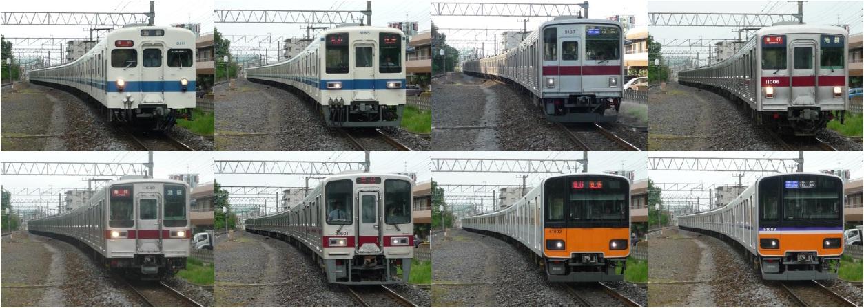 2011-05-31