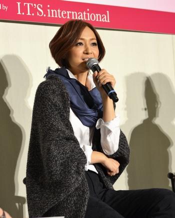2012_11_04-2.jpg
