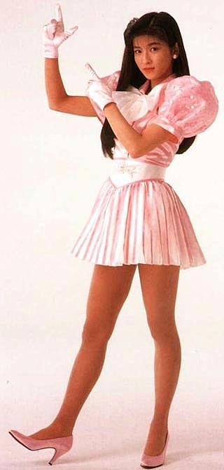 CM_pink.jpg