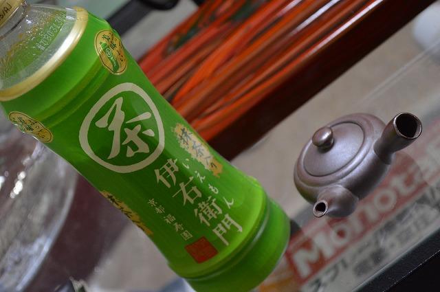 s-DSC_0360.jpg