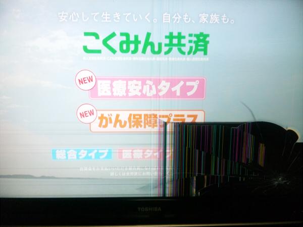 SH3J0100.jpg