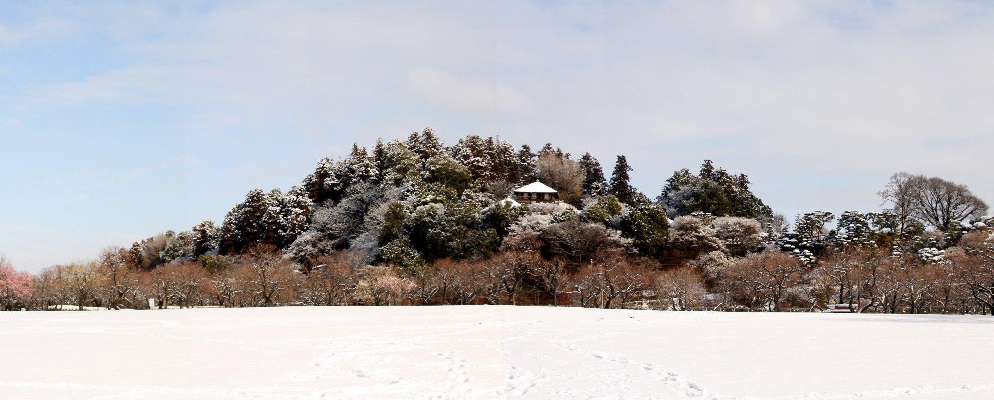 2011-2-12-パノ2