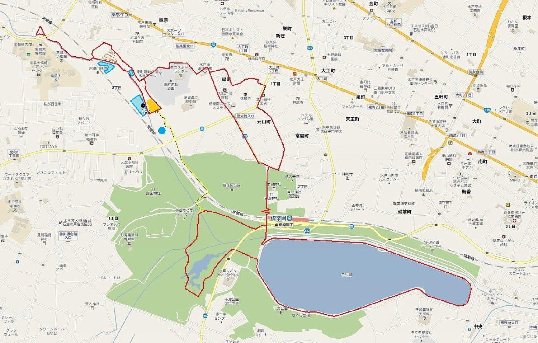 sawawa3_20110331205633.jpg