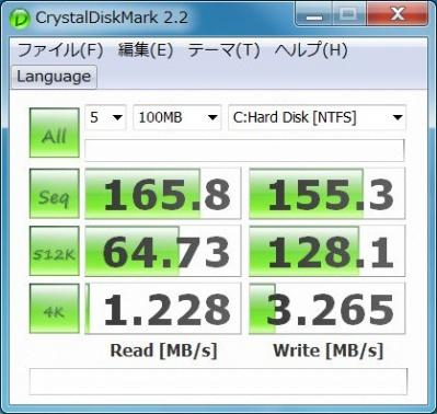 011502_c.jpg