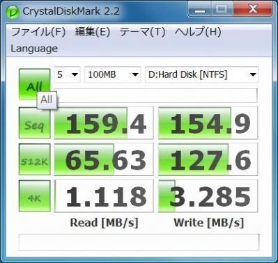 011503_d.jpg