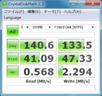 011505_f.jpg