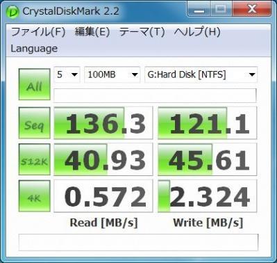 011506_g.jpg