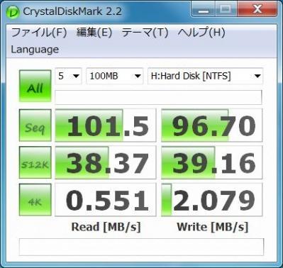 011507_h.jpg