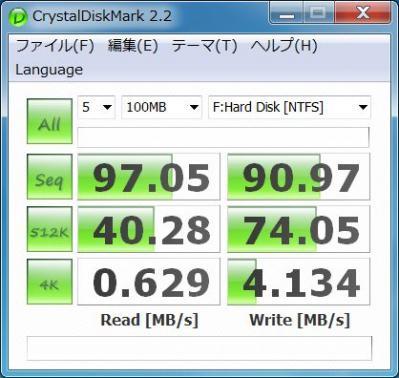 011801_f.jpg