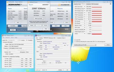 012001_3DMK06.jpg