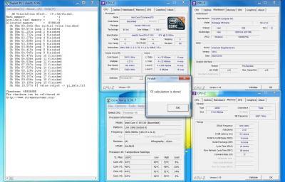 975XE B183×21 3851MHz PI1M
